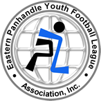 Eastern Panhandle Youth Football League